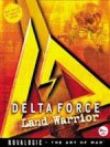 Delta Force Land Warrior (PC)