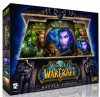 World of Warcraft Battlechest (PC)