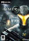 TimeShift (PC)