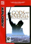 Gods and Generals (PC)