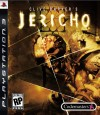 Clive Barkers Jericho (PlayStation 3)