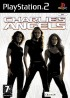 Charlies Angels (PlayStation 2)