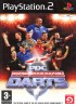 PDC World Championship Darts (PlayStation 2)